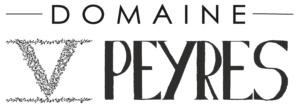 Domaine Cinq Peyres Logo
